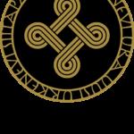 kalevala-kartalle